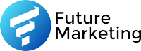 FutureMarketing – Strategy, Operations & Technology